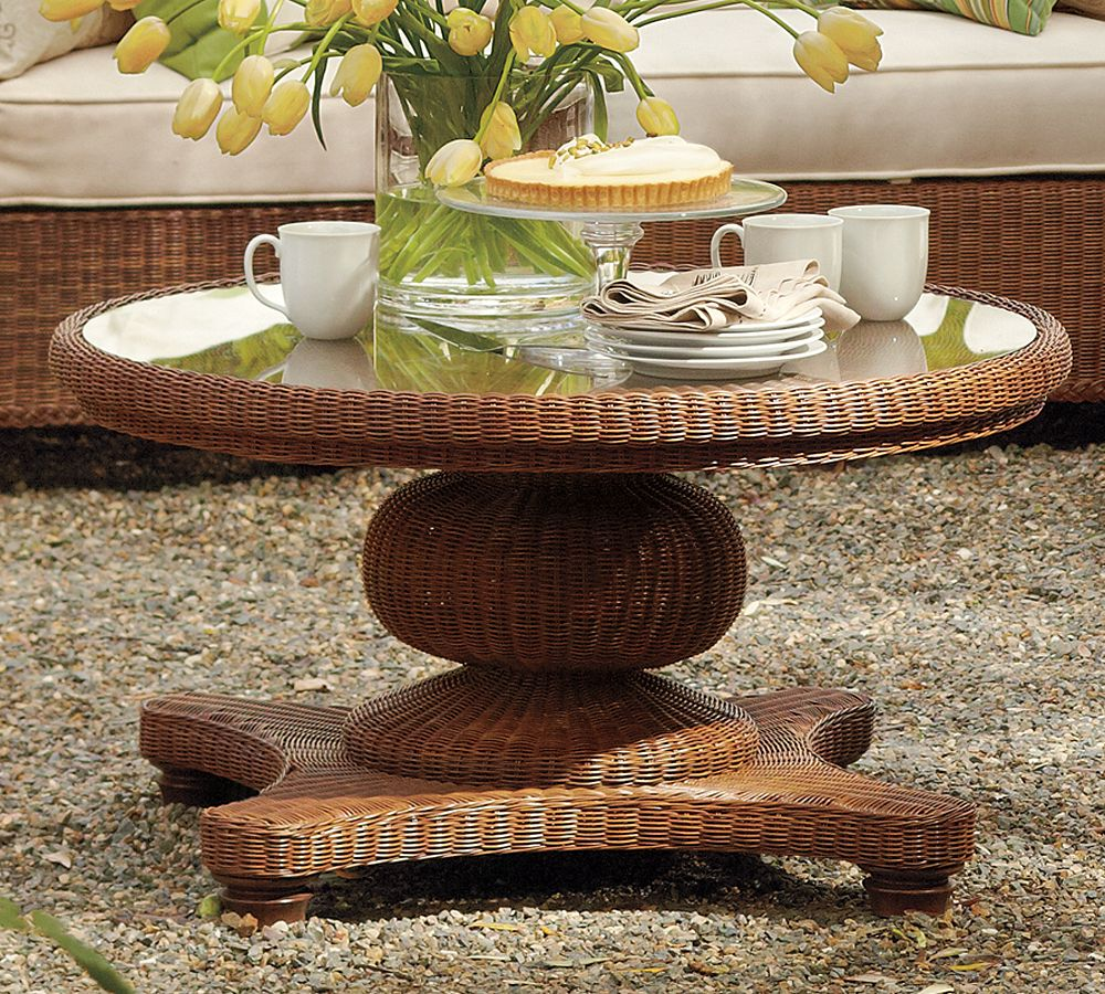decorations small dark wood side table long glass coffee outdoor beech living room with top full size patio and chairs kohls dishes gold square industrial storage west elm