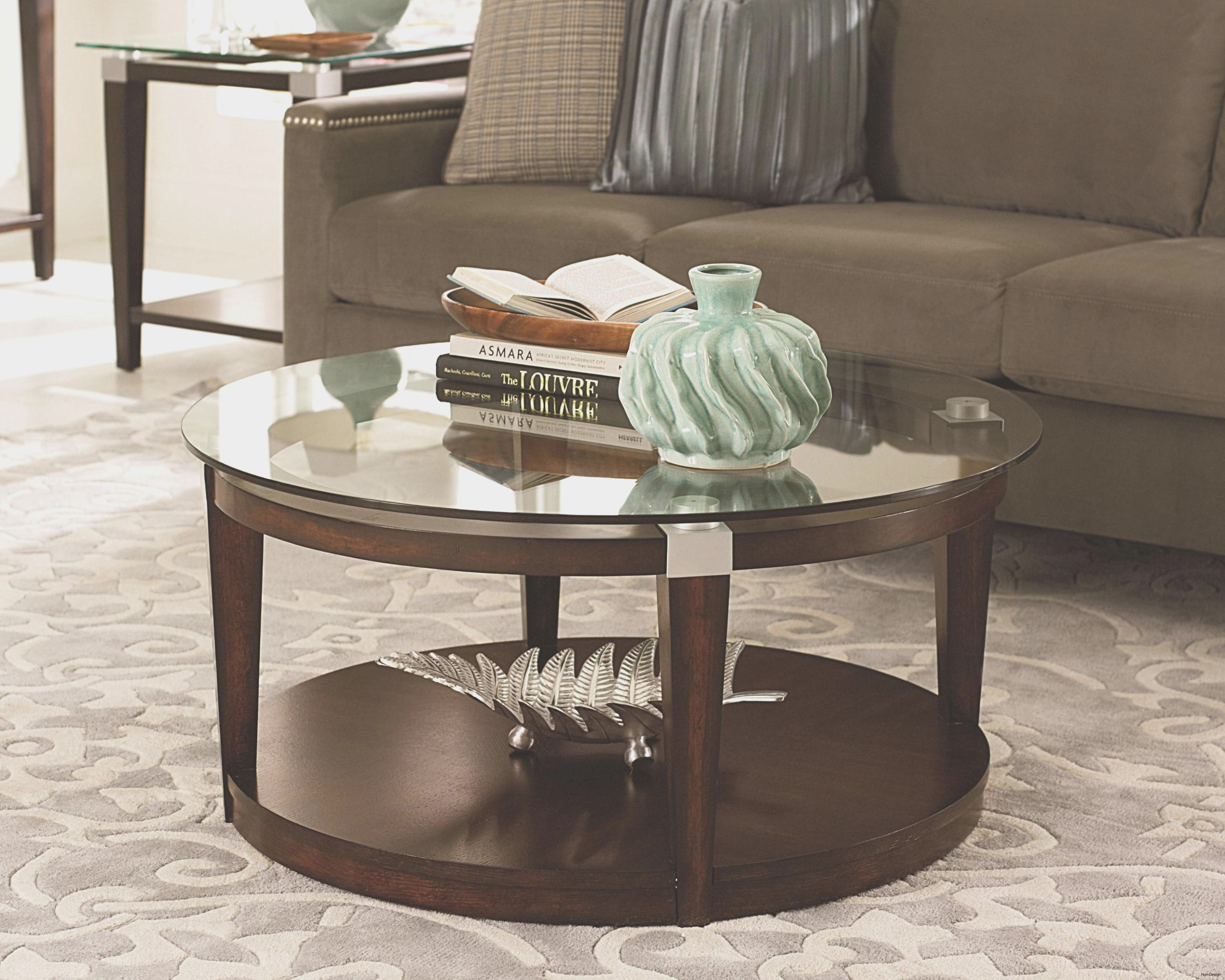 decorative accent tables living room best coffee table and end beautiful new decor stock signy drum with marble top navy sofa west elm pillows monarch specialties hall console