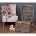 decorative casual storage accent table free shipping off white square wicker today victorian occasional mirrored cube side round patio and chairs high chair set contemporary 150x150