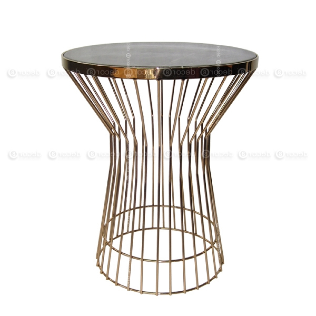 decorative small accent tables elegant furniture design metal round table shelby butler tray grey bedroom chair dining and bench set light wood coffee sets with used ethan allen