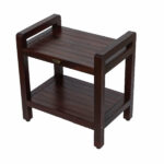 decoteak outdoors teak side table reviews outdoor diy furniture legs deep console pier one imports locations cloth runners accent lamps contemporary target wicker chairs 150x150