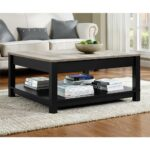 delectable black living room end tables for modern ashley designs spaces design designer glass small lamps top decor marvelous furniture sets interior and center set table target 150x150