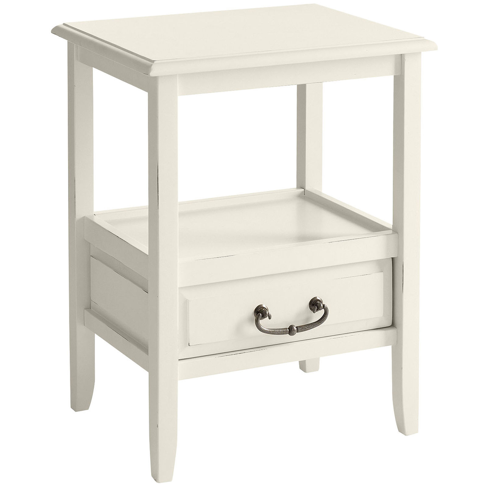 delectable target accent end tables white for bench and storage tall room table outdoor gold modern living antique decorative round kijiji threshold cabinet ott glass furniture