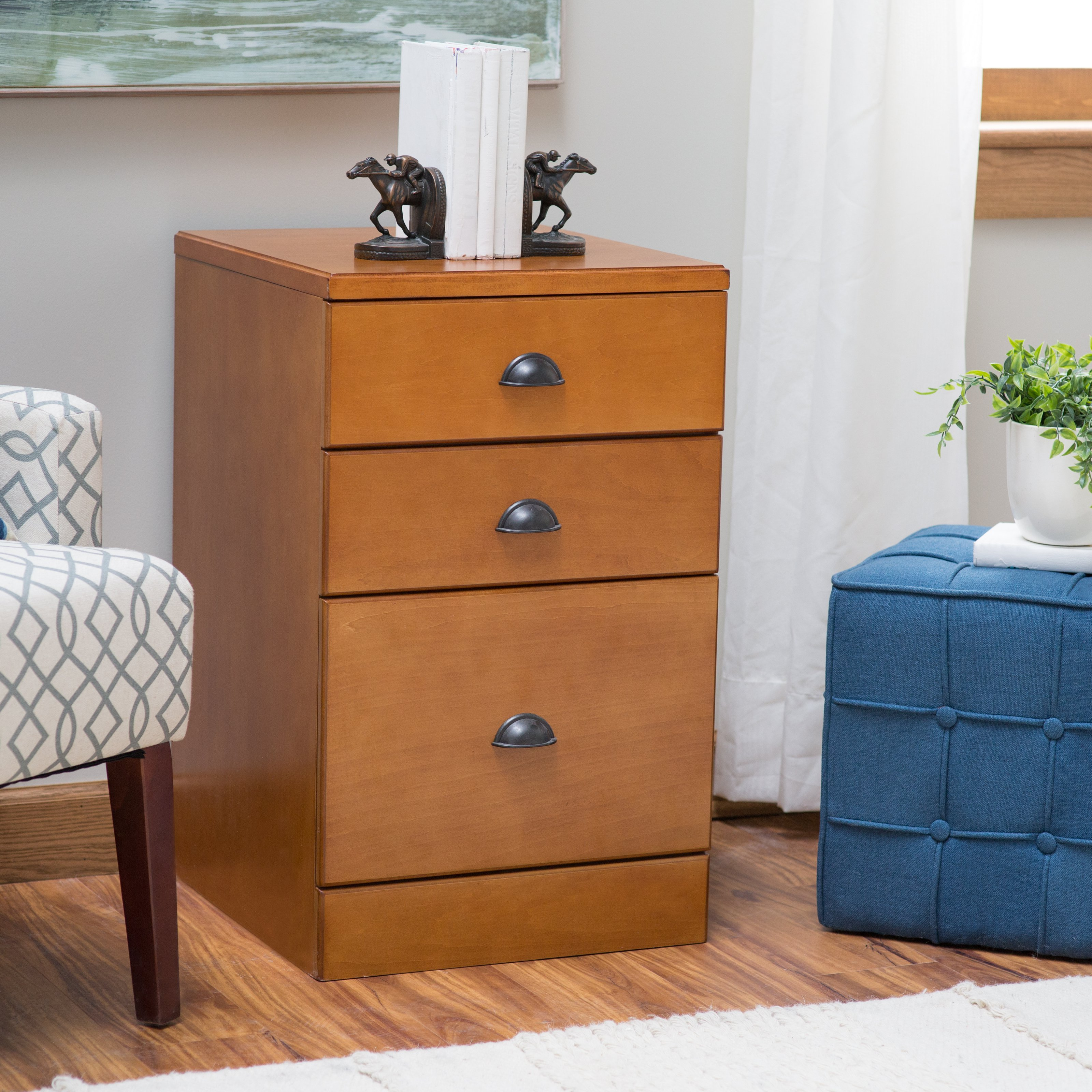 delightful accent table file cabinet round color tables living room kijiji printer top wall bedsid painting decor mini console outdoor gold lamps side ide diy target tiffany