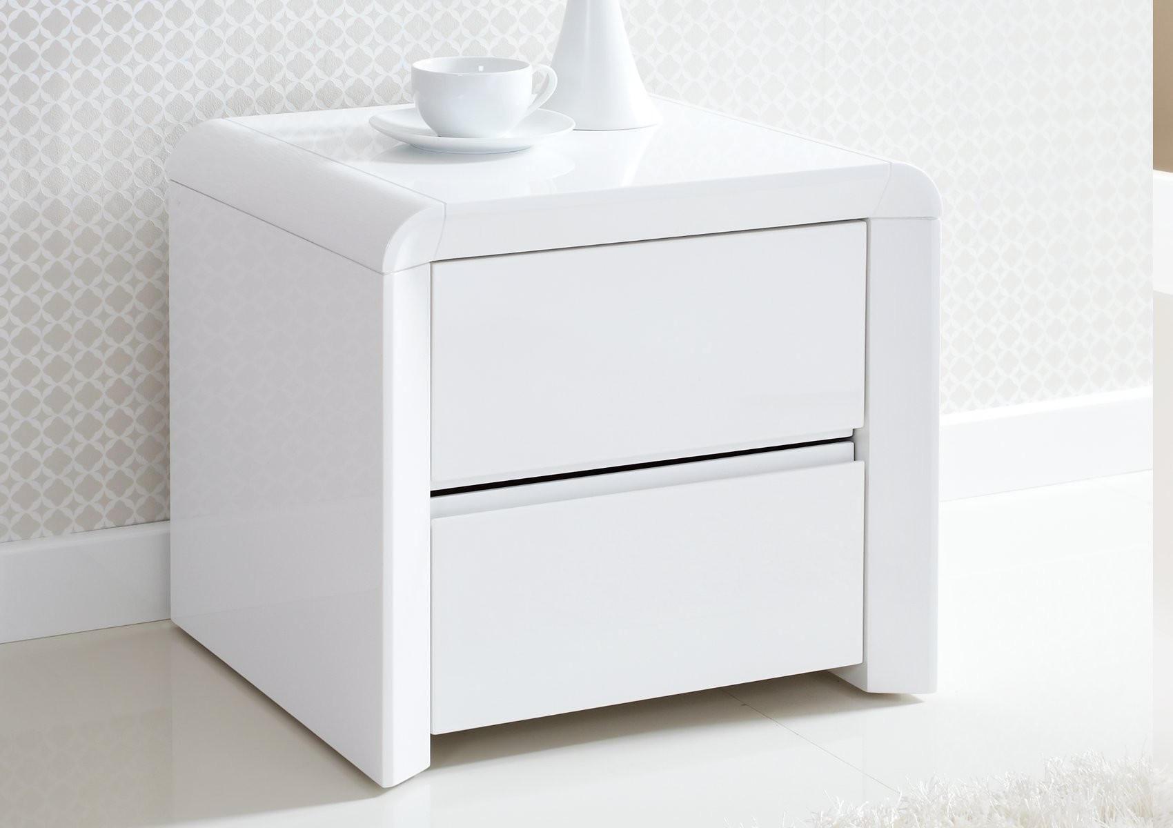 delightful white gloss drawer bedside table oak small farmers walnut grey narrow deco marble diy argos ideas round beds tables high for deutsch kmart room childrens ubersetzung