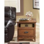 delivery estimates northeast factory direct cleveland eastlake products signature design color cross island accent table with power strip ashley islandrectangular end cloth 150x150