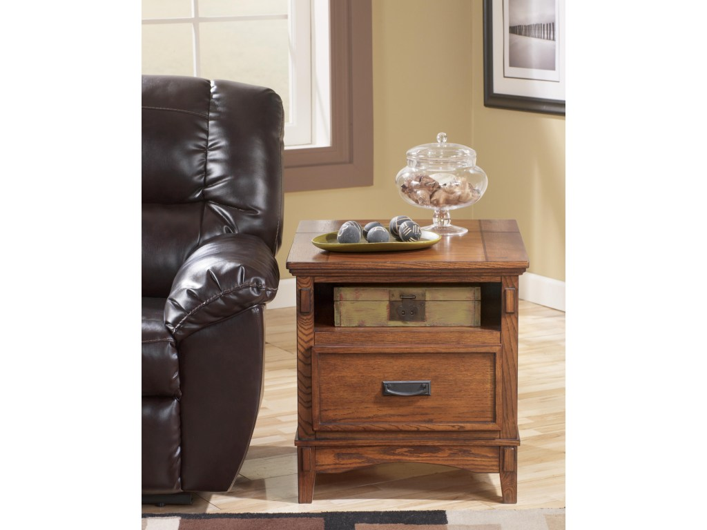 delivery estimates northeast factory direct cleveland eastlake products signature design color cross island accent table with power strip ashley islandrectangular end cloth
