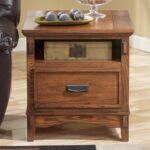 delivery estimates northeast factory direct cleveland eastlake products signature design color cross island accent table with power strip ashley islandrectangular end nesting set 150x150