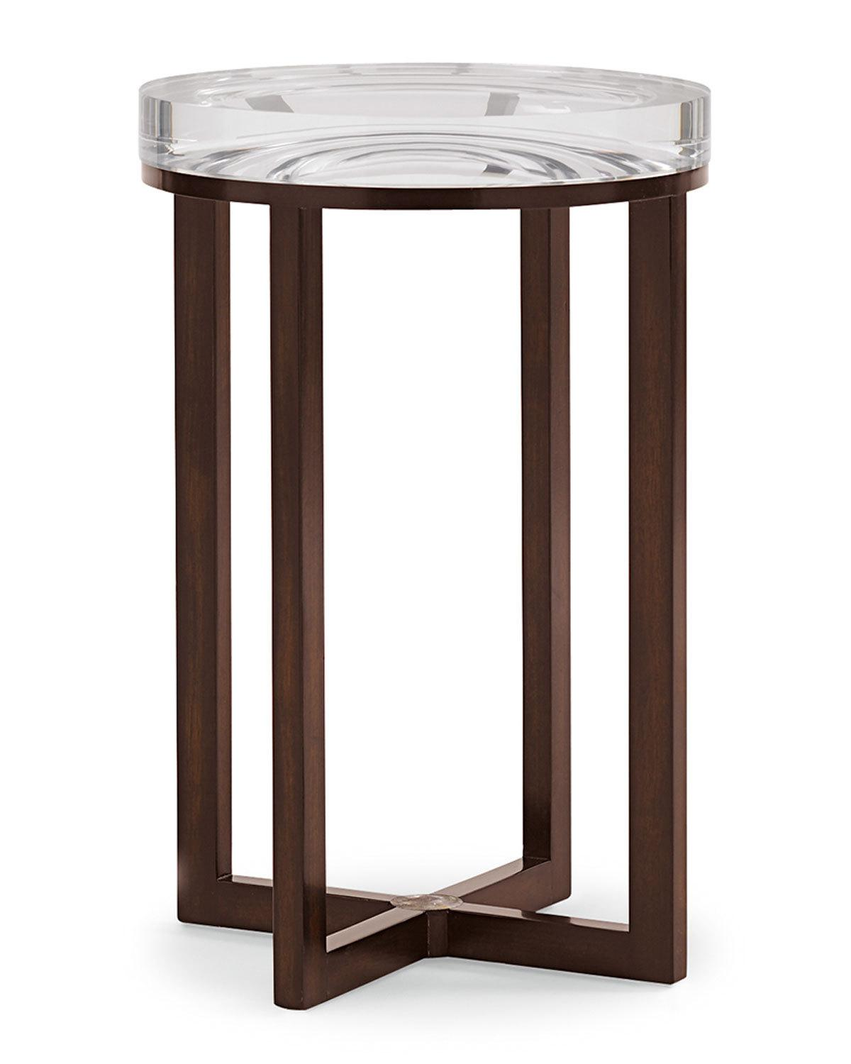 depth perception side table products furniture small accent wood cube coffee marble entry mid century style dining country lamps mat set distressed bathroom inch round vinyl