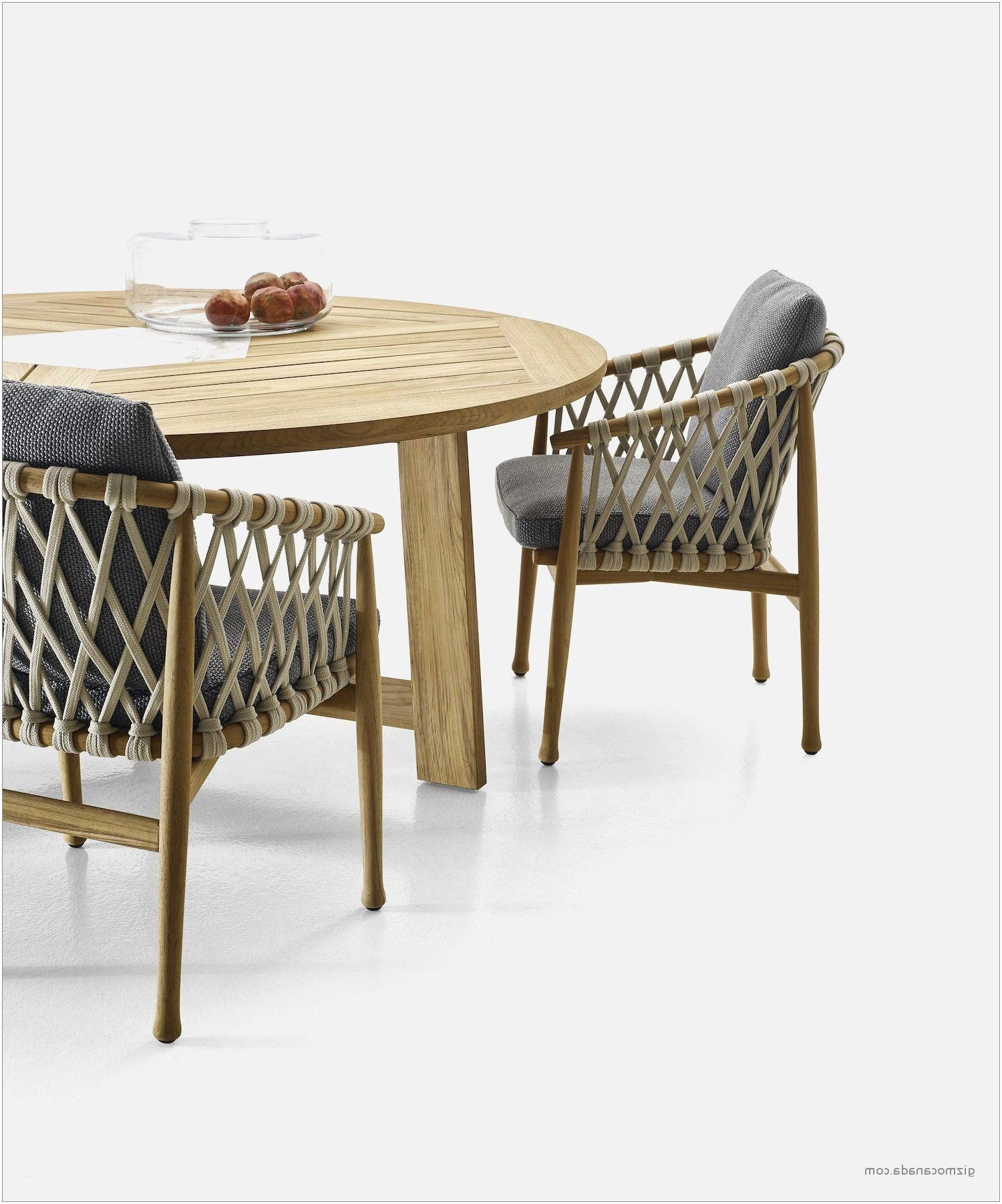 design boardroom bedroom dining accent furniture latest ideas small tures chairs for living jumia room designs catalogue sitting drawing waiting spaces full size bar height table
