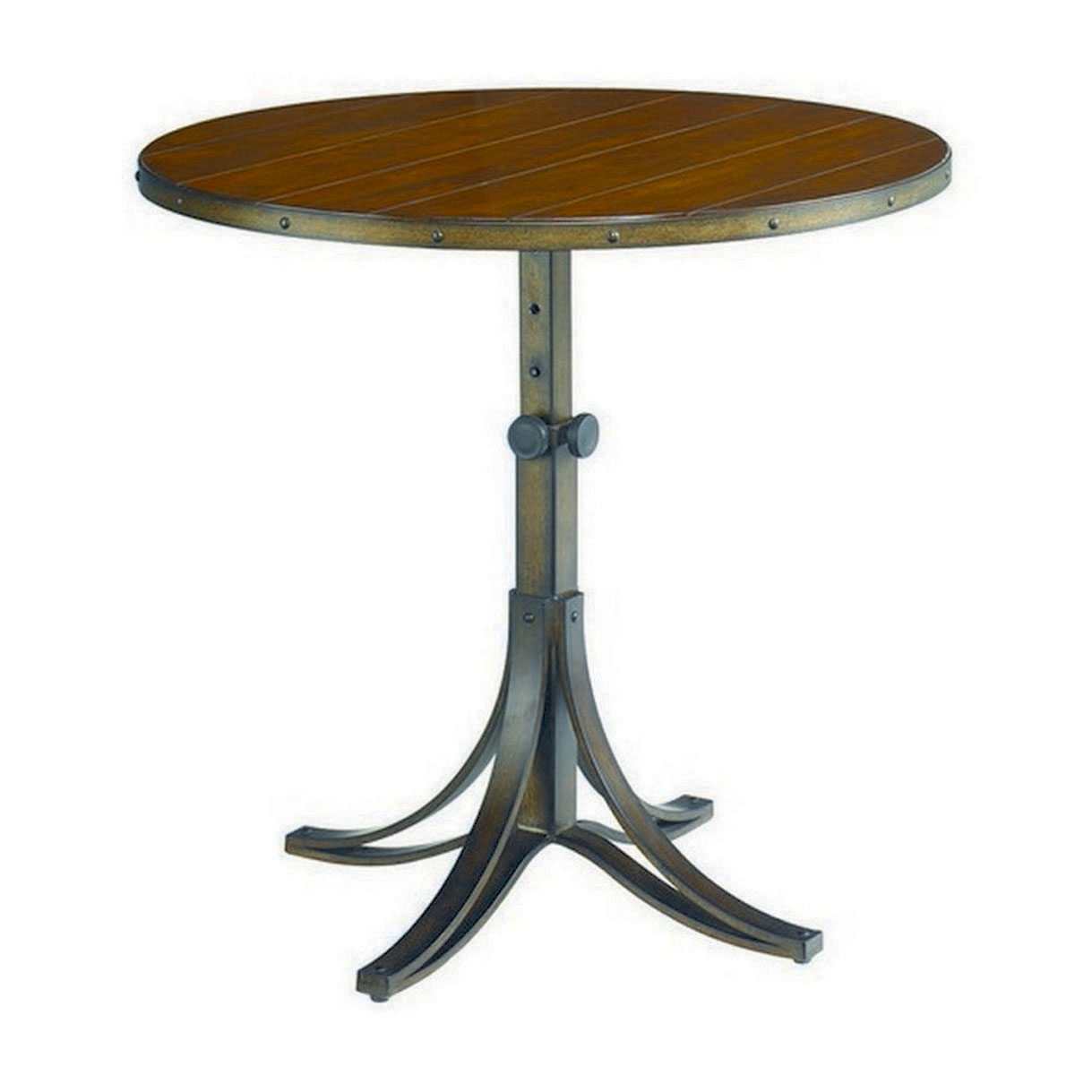design for accent tables visuals mercantile round adjustable table zebi silver cabinet very small coffee teal accents hobby lobby console yellow decorative accessories ikea