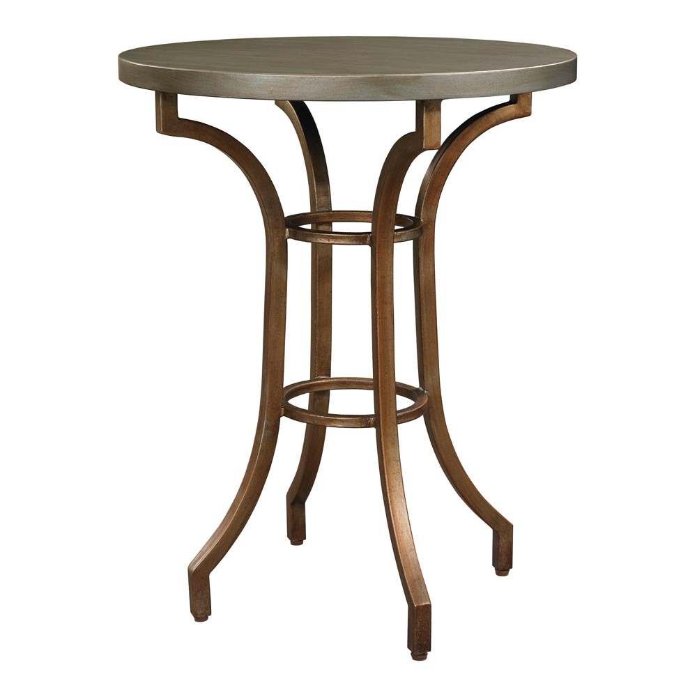 design for accent tables visuals metallic round table zebi pier bedroom furniture ikea childrens storage side chairs living room threshold umbrella modern white glass coffee gloss