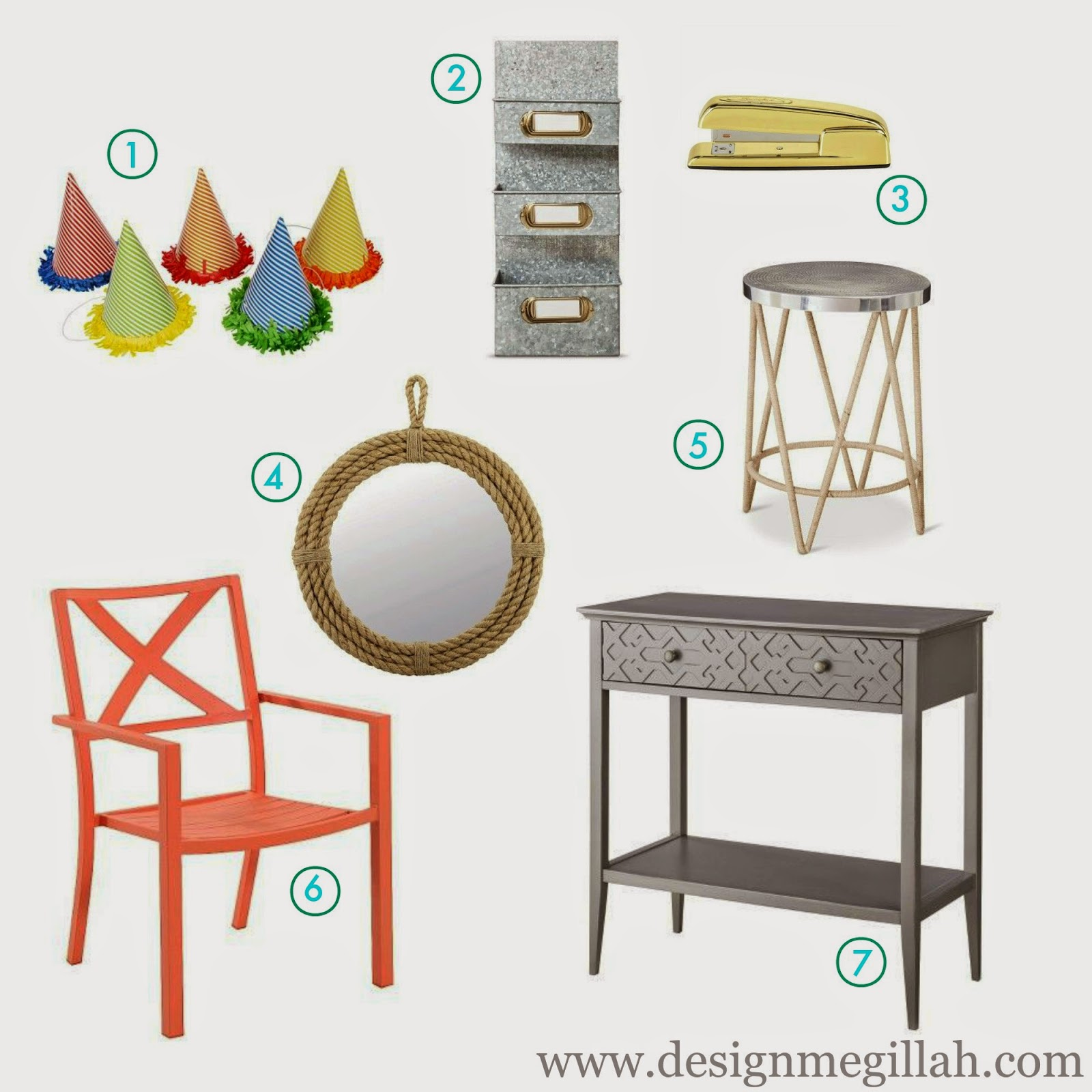 design megillah spring target fretwork accent table nate berkus gold stapler round rope mirror wrapped patio metal stacking chair coral gray console wicker sets clearance cabinets