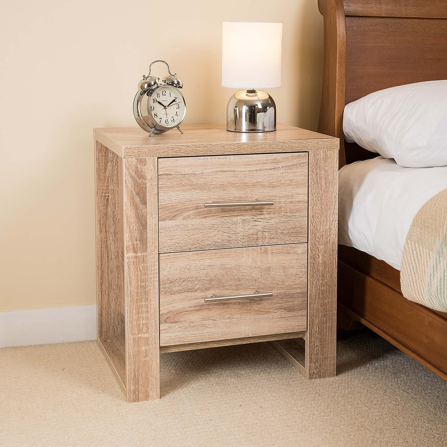 design prepac fremont drawerstand with open marvelous drawernd christow oak effect available this sonoma tall black coal harbor drawer accent table white drawerand charleston