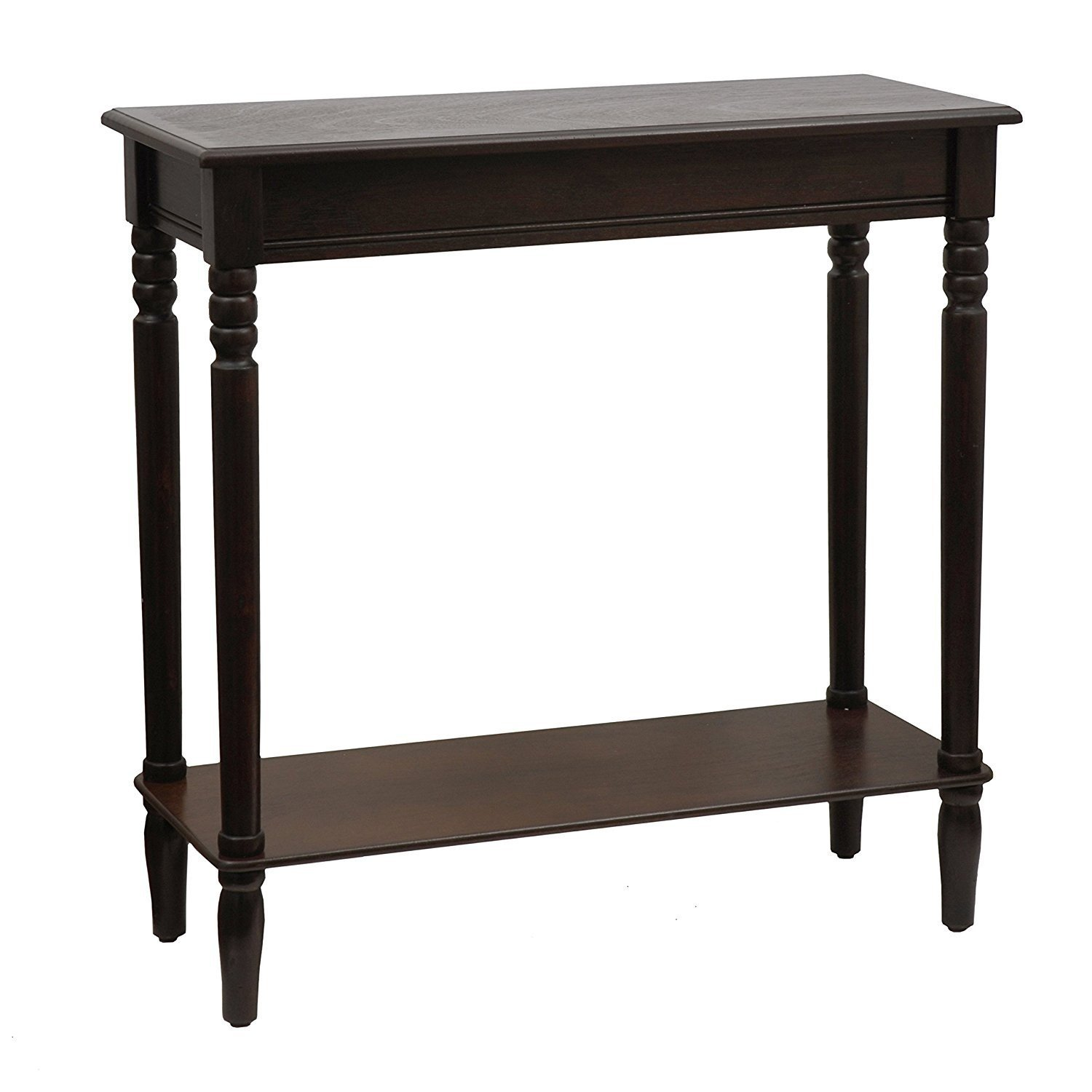 desk console table find line bunjt bedroom accent tables get quotations indoor multi function study computer home office living room modern style narrow with drawers homesense