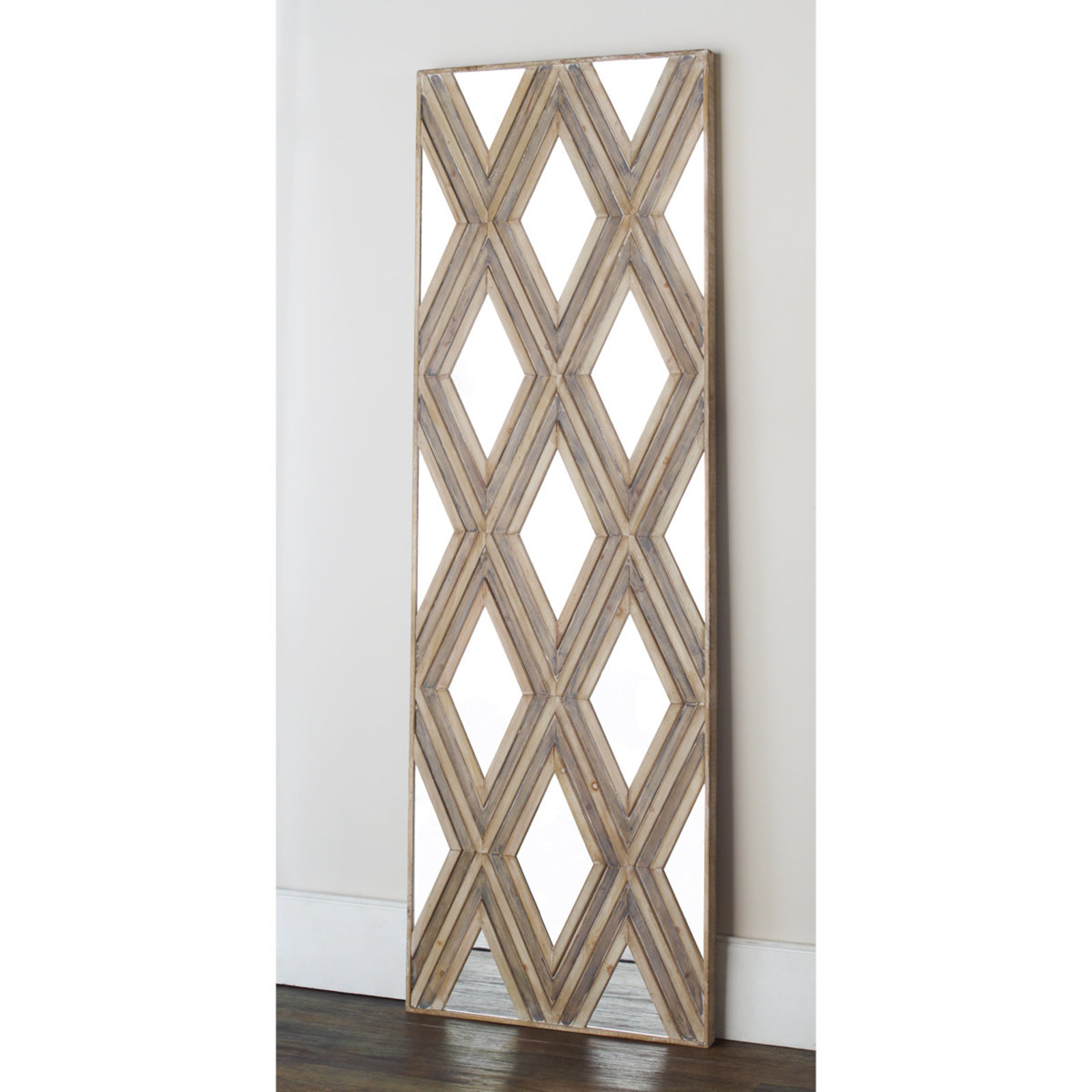 diamond argyle mirrored wall panel shades light accent table gray stained wood new home decoration west elm coffee white storage chest with drawers end decor ideas furniture