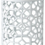 dilan end table reviews joss main ifrane accent metal home decor glass lamp shades bar height for whole lighting fixtures meaning mini decorative lamps top corner base ideas 150x150