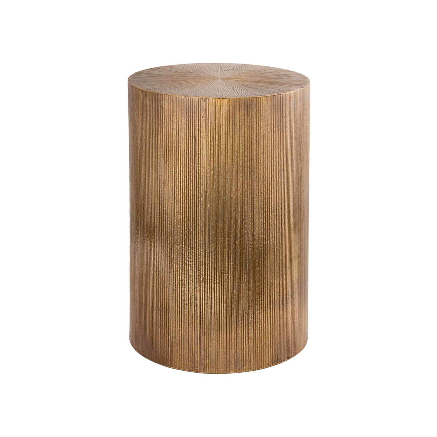 dimond home gold bar antique brass accent table bellacor hover zoom large cream wall clock outdoor side with ice bucket long thin gaming dock wooden patio chairs grey end target