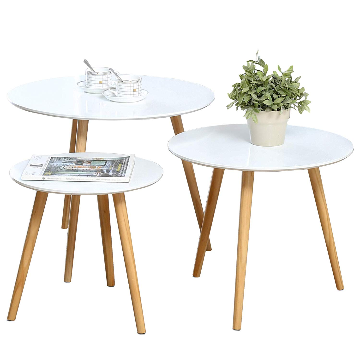 dinette and garden glass table round metal card tapered legs lamp inch base toppers wooden black dining pub pedestal small depot home chairs men white scre replacement top