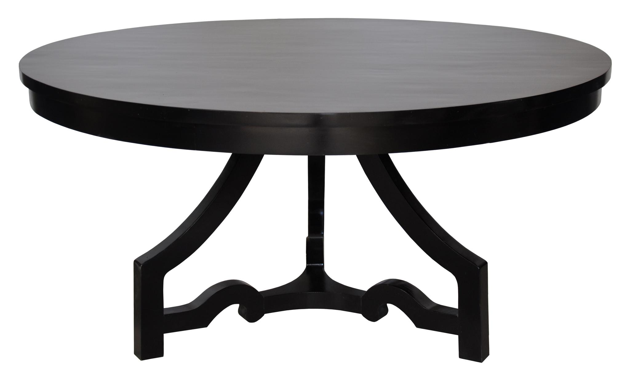dining base metal small end black table wood distressed pedestal rectangular licious modern accent round side marble full size entrance furniture zinc nest tables white bedside