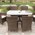 dining outdoor wood umbrella tables side metal childrens table plastic argos cover tableware garden and wooden round tablecloth chairs clearance full size white gold dark brown 150x150
