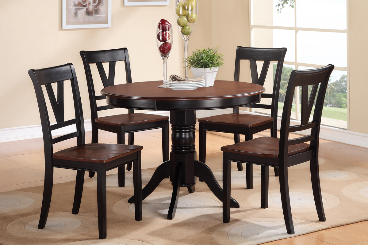 dining regular height inch high table round pedestal accent gloss and chairs modern corner tablecloth all metal coffee windham door buffet tall mirrored furniture toronto simple