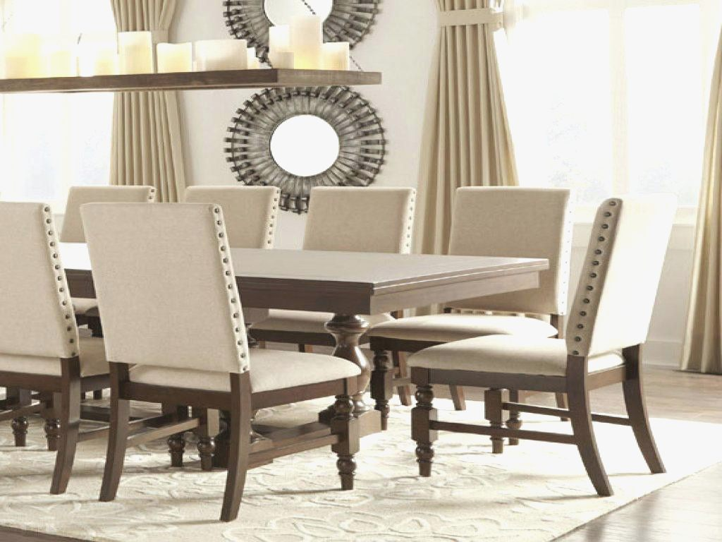 dining room accent chairs elegant armless chair awesome prints design ideas table with hampton bay patio furniture replacement cushions slimline bedside white trestle sofa console