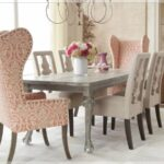 dining room accent chairs home design inspiration beautiful for table target end tables and coffee cream garden string bar furniture wedding mat small half round black red high 150x150