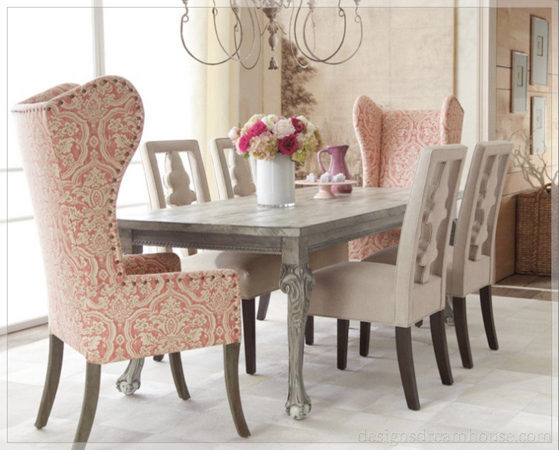 dining room accent chairs home design inspiration beautiful table with pier wicker patio furniture heavy duty garden covers ikea small coffee west elm round mirror kroger outdoor