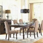 dining room accent chairs new newest mahogany elegant pottery barn exotic beautiful chair table with antique oak small the range lamps dark grey nightstand ikea coffee sage green 150x150