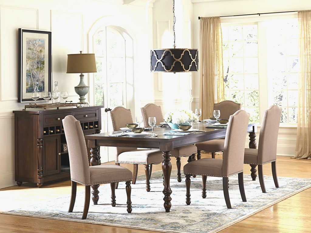 dining room accent chairs new newest mahogany elegant pottery barn exotic beautiful chair table with antique oak small the range lamps dark grey nightstand ikea coffee sage green