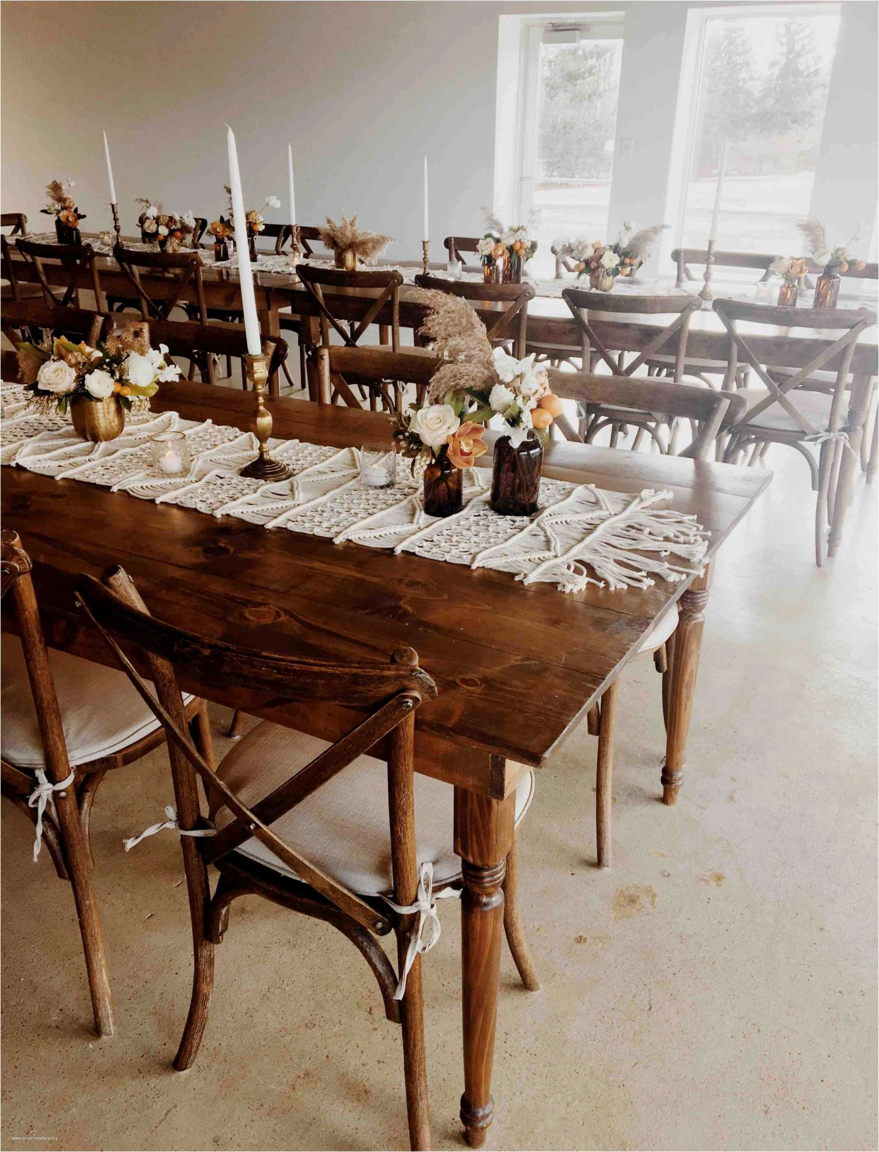 dining room accent pieces also small wall decor ideas meilleur scpi ashley furniture magnolia home beautiful unique living table design with corey rustic brown tables inspire