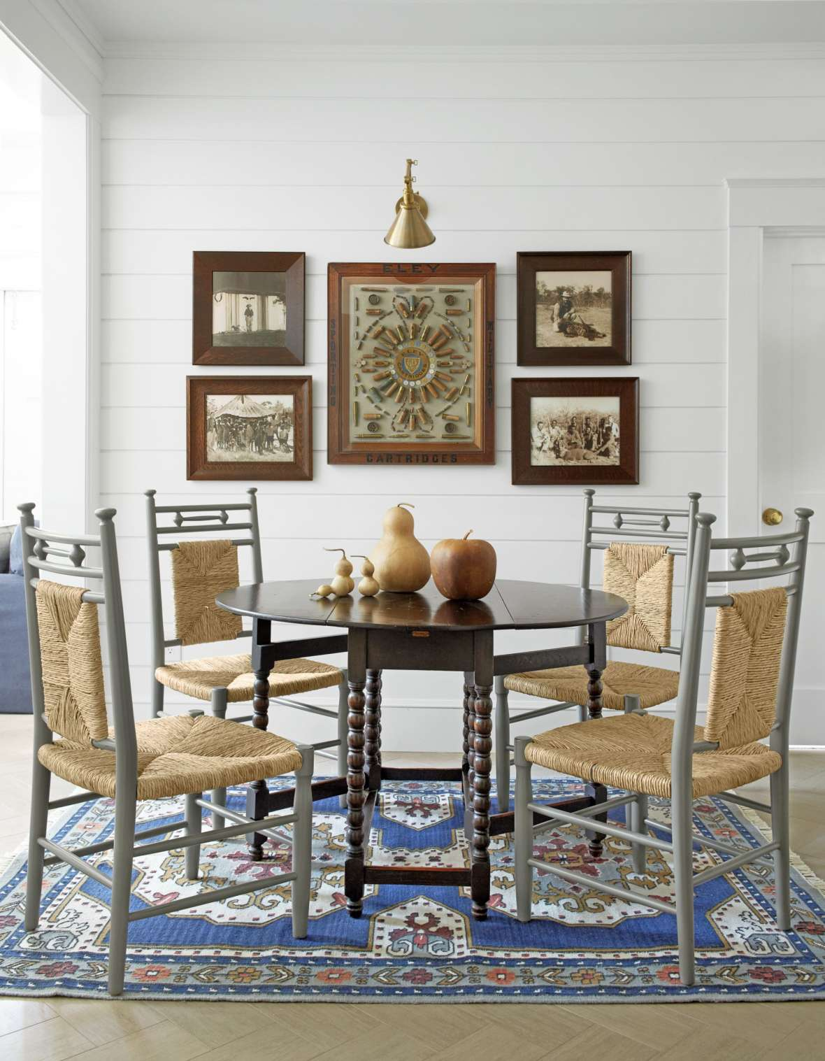 dining room accent pieces meilleur scpi easy fall decorating ideas autumn decor tips try for table sectional couch yellow peva tablecloth small fold coffee concrete and wood
