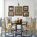 dining room accent pieces meilleur scpi easy fall decorating ideas autumn decor tips try table slim glass small round mirror plant stand farmhouse style stained light full wall 150x150