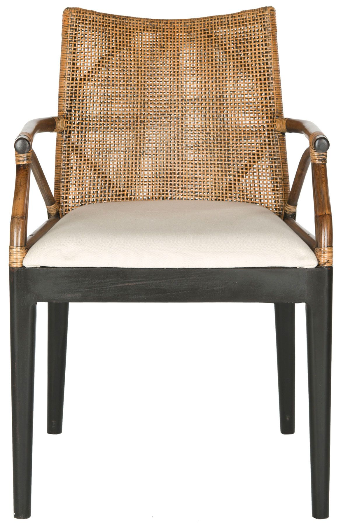 dining room arm chairs modern accent furniture table arms and with architecture custom wood chair bassett intended for from round cover bar height brass hairpin legs moroccan high