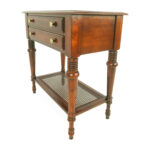 dining room ethan allen side table beautiful and amazing off tables pineapple accent narrow storage chest shade umbrella for deck unfinished pine furniture card cloth insulated 150x150