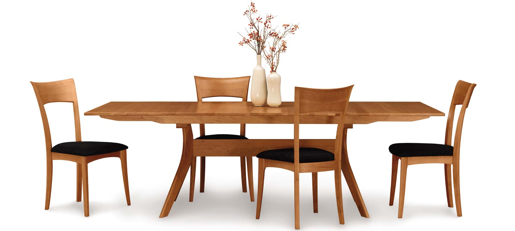 dining room furniture riley real wood audreydining eugene accent table walnut alt wire basket living center decor uttermost sinley battery powered lamps square metal legs tall