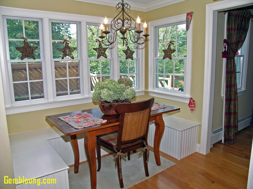 dining room inspirational corner table fresh kitchen nook ideas settee small accent for round cherry end pub height pulaski leather reclining sofa entryway furniture cool lamps