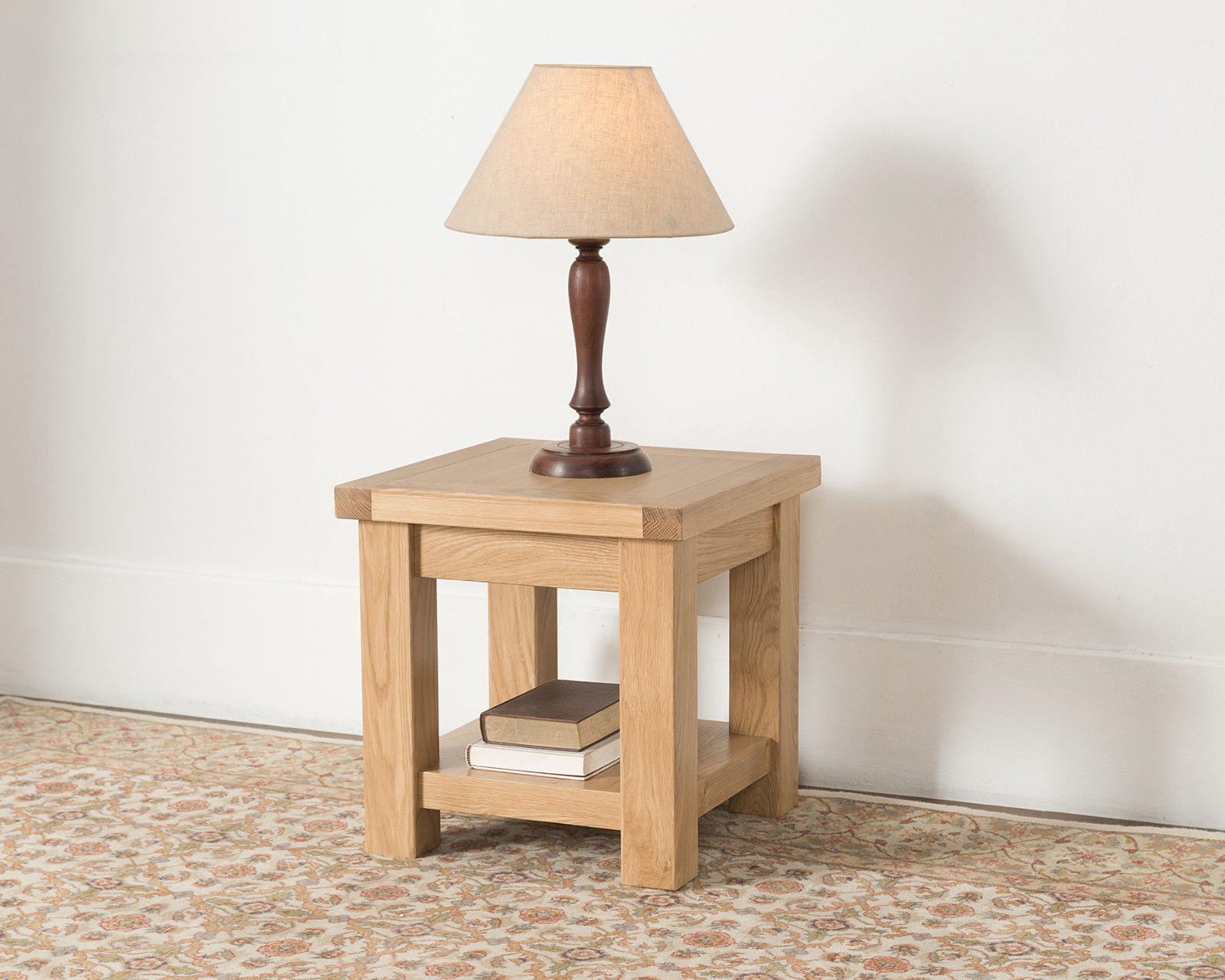 dining room portable wheels and rent computer kitchen toddlers side set storage for lamp living cros garden tables accent end chairs bedside round argos table oak console folding