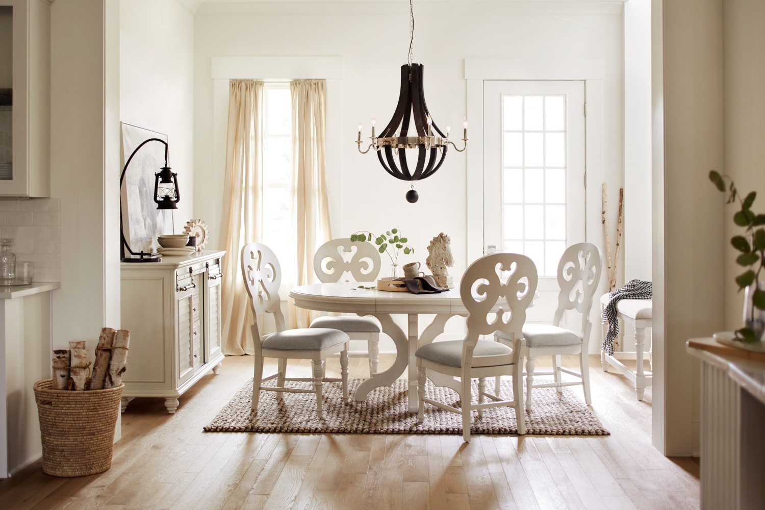 dining room rowe furniture city accent value living sets recliners distressed table with chairs second hand ing new does not appeal your taste there are many wonderful options