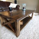 dining room rustic wooden coffee table log furniture end tables pine with storage wood accent full size faux marble outdoor pillows pub set high side modern occasional drawer 150x150