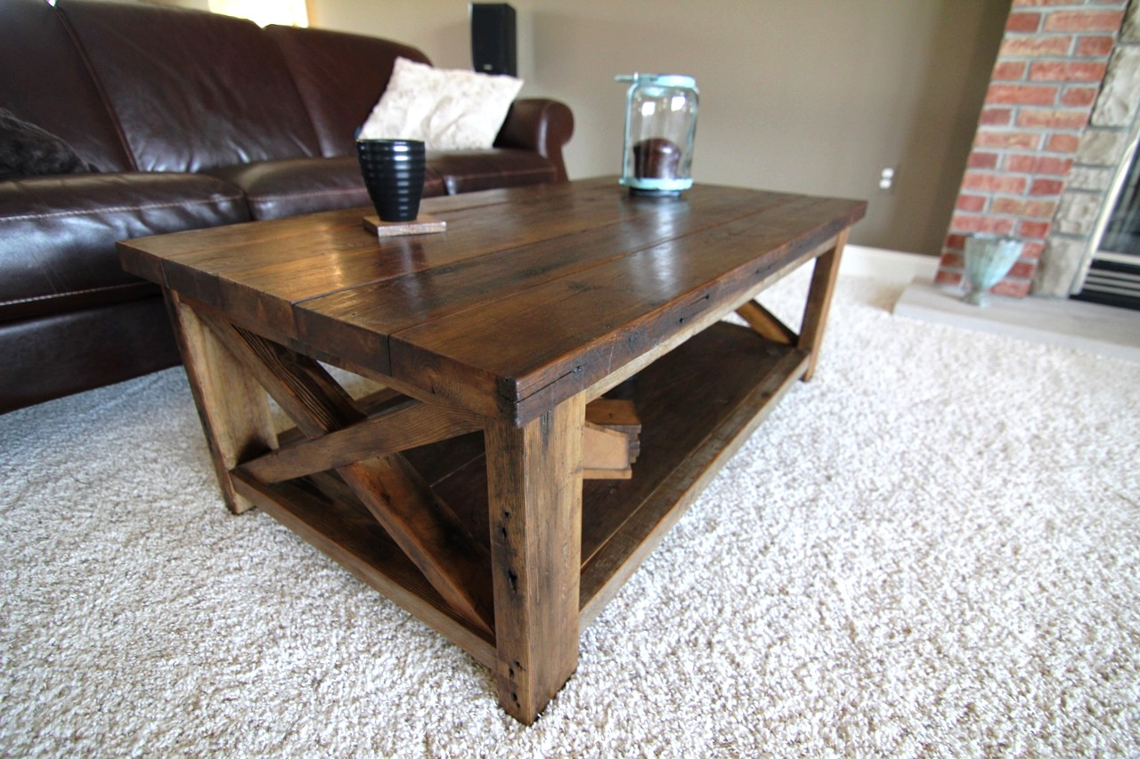 dining room rustic wooden coffee table log furniture end tables pine with storage wood accent full size faux marble outdoor pillows pub set high side modern occasional drawer