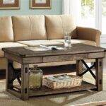 dining room rustic wooden coffee table log looking tables ideas metal accent full size west elm glass floor lamp pier one imports bedroom furniture antique marble end round wood 150x150