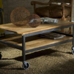 dining room rustic wooden coffee table log low grey wood plans accent with wheels full size handmade storage trestle furniture entry small circle end black lamp tables for living 150x150