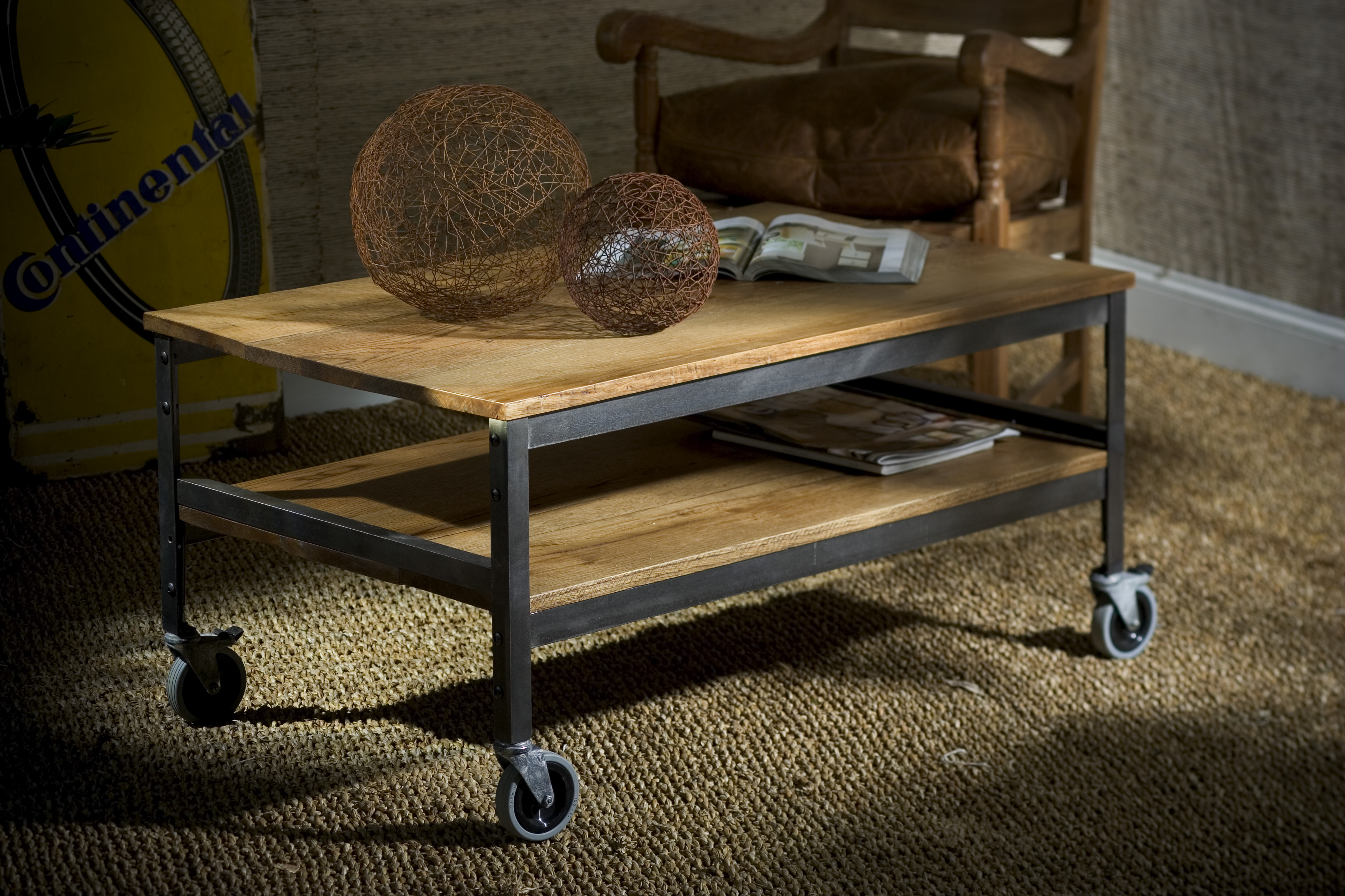 dining room rustic wooden coffee table log low grey wood plans small accent full size handmade with storage crystal bedroom lamps teak lamp tables black glass patio inch round