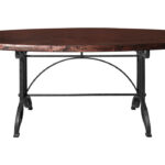 dining room tables and kitchen arhaus product largestandard metal sylvia accent table handbag storage ikea cement side bedside chest drawers glass wine rack small drop leaf coffee 150x150