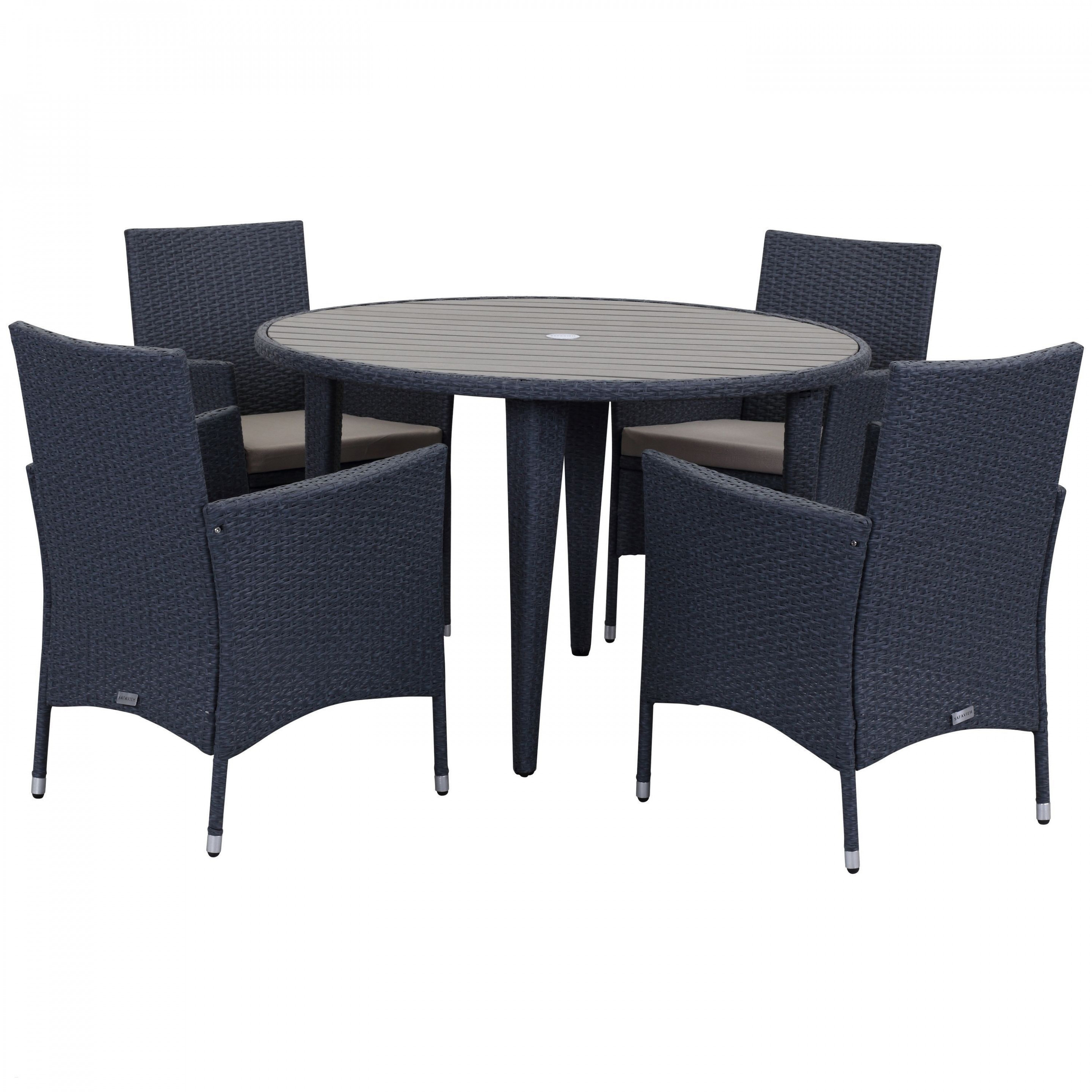 dining room tables oval lovely outdoor side table with storage accent new black wicker furniture designer white coffee west elm kitchen island glass console toronto pier ornaments