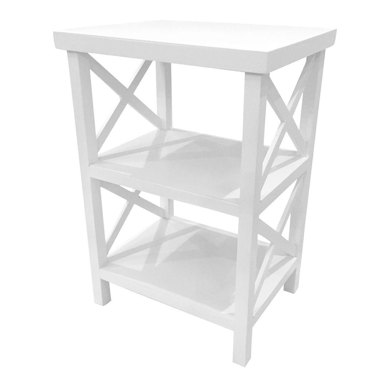 dining room white accent table tables living remarkable pertaining wood side shelves home antique small round wine battery lamps for cantilever umbrella end ice box cooler summer