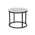 dining shades decoration patio for bedside decorating lamp side room target drawing lamps black pool ideas bedroom outdoor industrial scandi kmart clearance designs tab table 150x150