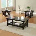 dining table cover pad probably outrageous great piece set furniture america milford black asian hardwood coffee end tables accent only ethan allen nightstand maple square patio 150x150
